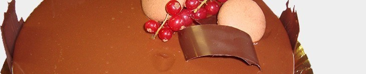 Les chocolatés